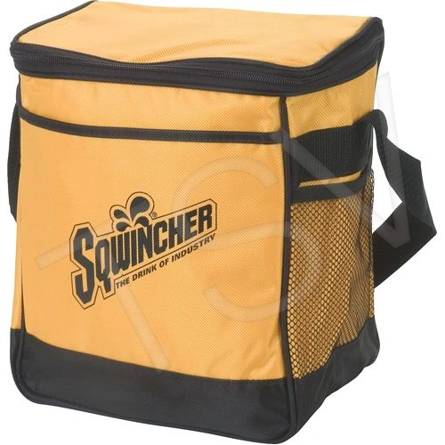 ***DISCONTINUED*** Sqwincher ® Soft Cooler Bags No stir formula! #11322