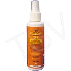 JG991 Skeetsafe ® 1012 DEET-Free Insect Repellents Spray 100 ml SKEETSAFE #18125