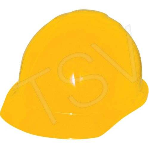 SAX850 HARD HAT, Safety Caps Secure-Fit Ratchet Suspension CSA 4-point impact Type 1 CLASS E (Variety of Colors) LIBERTY ERB