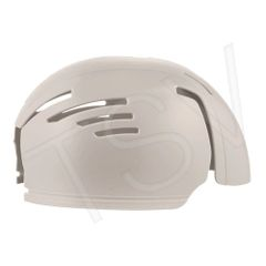 SGF846 Skullerz ® 8945 Universal Bump Cap Insert ERGODYNE #23380