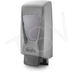 JA370 GOJO® PRO TDX 2000 Dispensers #7200-01