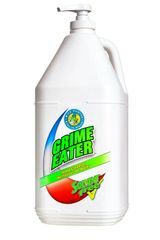 47-04 Solvent Free Hand Cleaner with Pumice 4 x 3.5L 4Pump/CASE GRIME EATER
