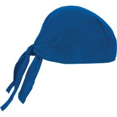 SEC675 Chill-Its® 6615 Cooling Dew Rags BLUE #12481 ERGODYNE