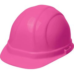 SAX832 OMEGA II SAFETY CAPS CSA TYPE 2 #14ORC499 series (Various Colors) ERB SAFETY