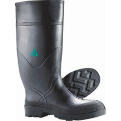 SAL027 BOOT, STEEL TOE ONLY Certified CSA Class 1 Z195 (SZ's 7-13) BAFFIN TECH #8057-001