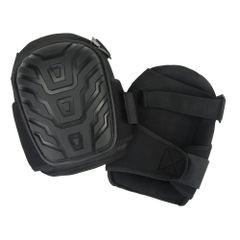 SGF756 PVC GRIP Cap Knee Pads EVA Foam Padding Superior Comfort ZENITH