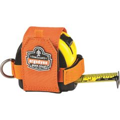 SDN854 Squids® 3770 Tape Measure Trap Tethering Hook/Loop D-Ring ERGODYNE