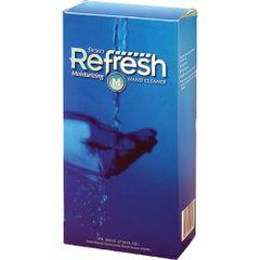 JA314 Stoko® Refresh Foam Soap Moisturizing 800 ml #29932