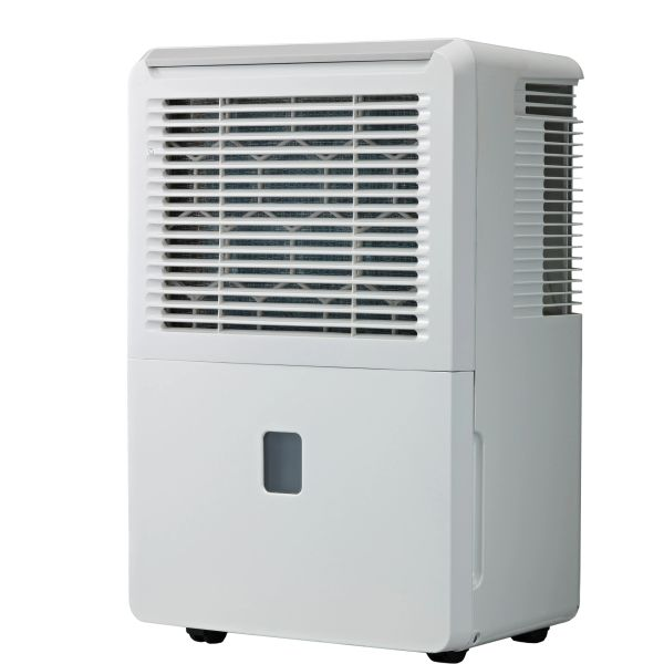 EA831 Dehumidifier 24-Hour Timer 6L Tank MATRIX