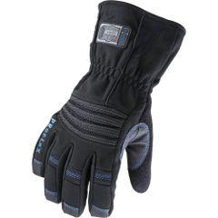 SAP866 Thermal PROFLEX #819 Waterproof Gloves, Small - 2XLarge ERGODYNE