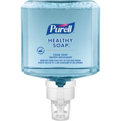 JK484 CRT Healthy Soap High Performance Handwash 37785-02-CAN00 PURELL