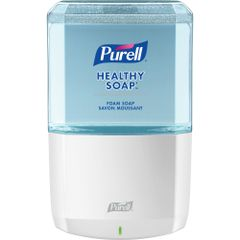 JK510 ES8 Soap Dispenser #7730 SERIES PURELL (Fits 1.2L Soap Refills) White or Graphite