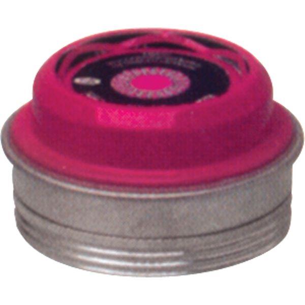 SAG126 Comfo® Respirator Cartridges Gas/Organic Vapour P100 MSA #815186 1/PK (USE WITH SAG070)