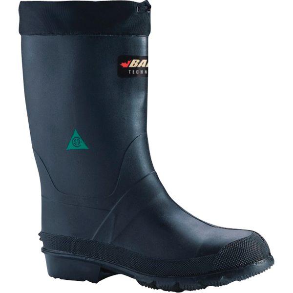 SAP945 Refinery Boots -40°C/-40°F Acid & Oil-Resist CSA Z195 BAFFIN TECH #8574-001