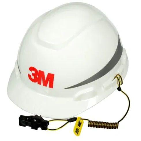 "SGI620 (SDP335) Coil Tool Tether 5.5"" Dual Clip #1500178 3M DBI SALA"