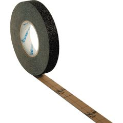 "SEC957 TrueGrip® 1""Inch x 60' General Purpose Anti-Slip Non-Skid Tape (Also 2""/4""/6"")"