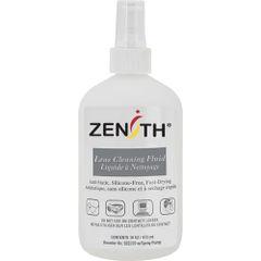 SEE378 LENS CLEANER Fluid 16oz Boston Pump Spray ANTI-STATIC, ANTI-FOG 473ml