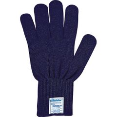 SEA277 Insulator® 78-101/78-150 Gloves, Blue or White 1 SIZE