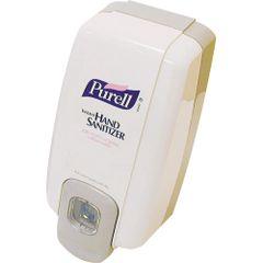 JA355 NXT® Dispensers for Purell® & Micrell® (Refill JA357 1000ML)