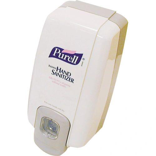 JA355 NXT® Dispensers for Purell® & Micrell® (Refill JM215 (JA357) 1000ML)