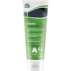 JC912 Special Ultra Hand Cleanser Oil Paint, Resins, Adhesives, Varnish Kresto® 250ml Tube