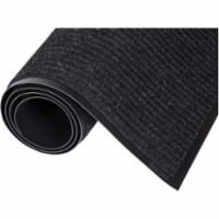 NG833 Matting Tech Needle-Rib Scraper Mat Charcoal 3M 3554 Mats