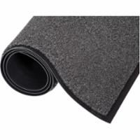 NG783 Mat Tech Proluxe Wiper Mat RETAINS WATER & FINE DUST #6M3554