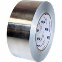 "PE553 Aluminum Foil Tape Dimensions: 48 mm x 54.8 m (2"" x 180') IPG"