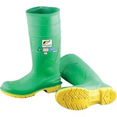"SC620 Hazmax® 16"" Kneeboot STEEL TOE/SHANK/MID SOLE ASTM F2413-05 and CSA Z195 ONGUARD INDUSTRIES (SZ 6-15) Model #87012"