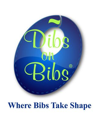 Dibs on Bibs