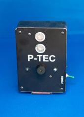 PTP Sonar Unit