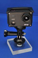HYBRID VIR-9 NIght Vision Camera