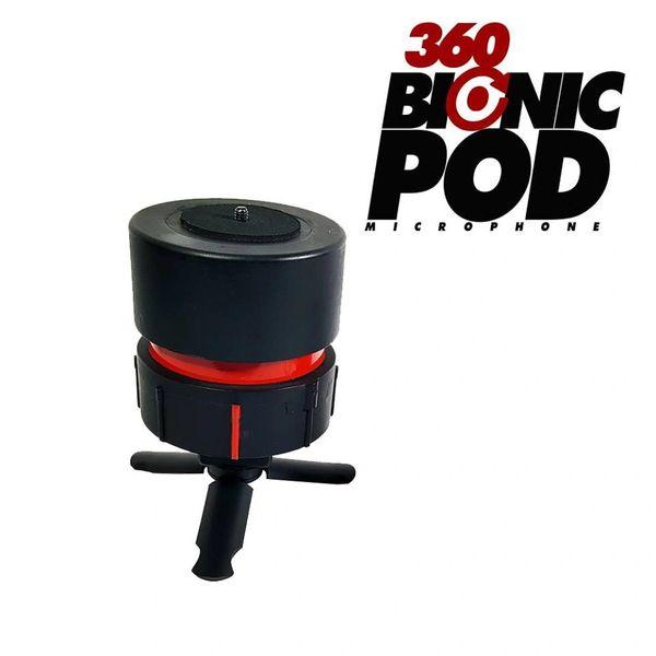 360 Bionic Pod 3.0
