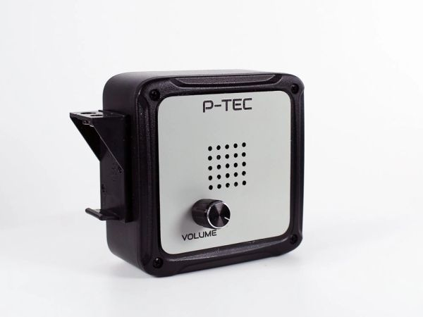 White Noise Generator 2.0