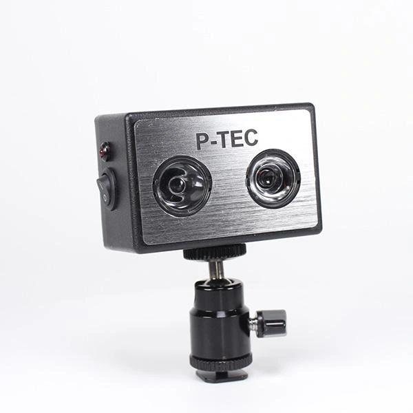 Tec-Pro 2 Scout