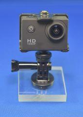 FSC-1 Full Spectrum Camera
