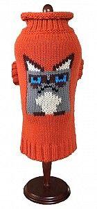 Sweater: Grumpy Cat Sweater