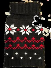 Sweater: Winter Wonderland Sweater
