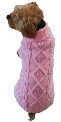 Sweater: Fisherman's Sweater