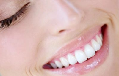 Best dental clinic mexico veneers monterrey  best dentist