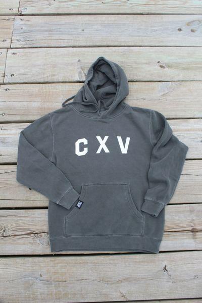 CXV Hoodie