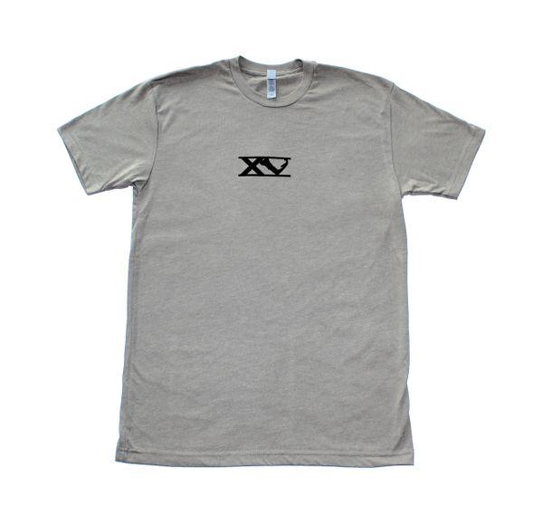 Center XV