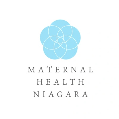 Maternal Health Niagara