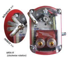 MRA-R