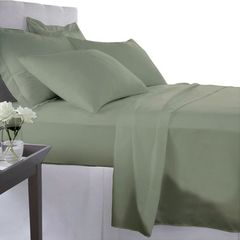KING Sheet Set Only