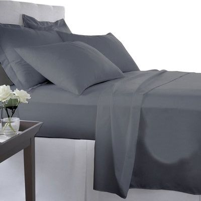 TWIN Sheet Set Only