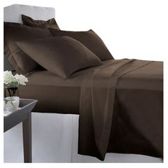 QUEEN Sheet Set Only
