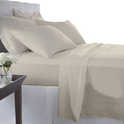 CA KING Sheet Set Only