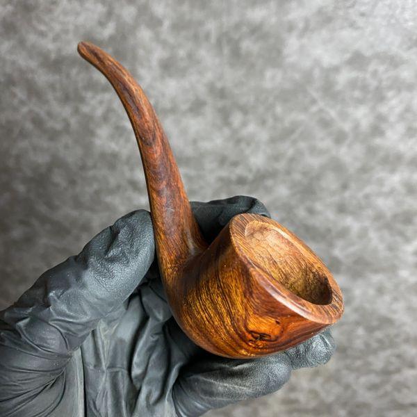 Tobacco Pipe No2
