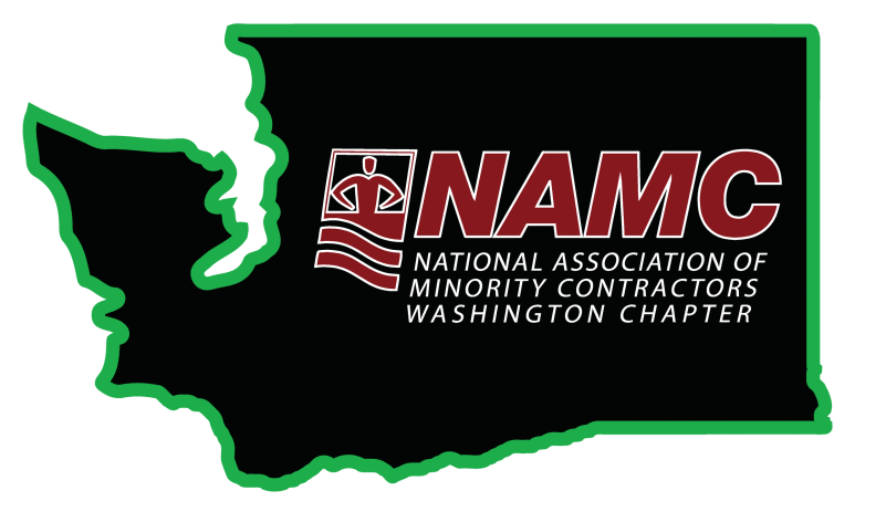 National Association of Minority Contractors Washington Chapter